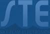 STE-logo-100.png